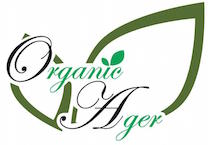 Organic Ager